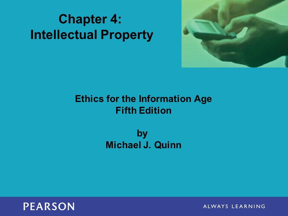 introduction to intellectual property rights pdf