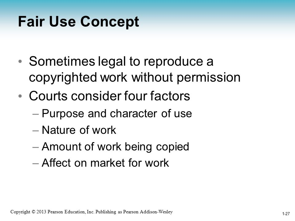 Chapter 4 Intellectual Property Ppt Video Online Download
