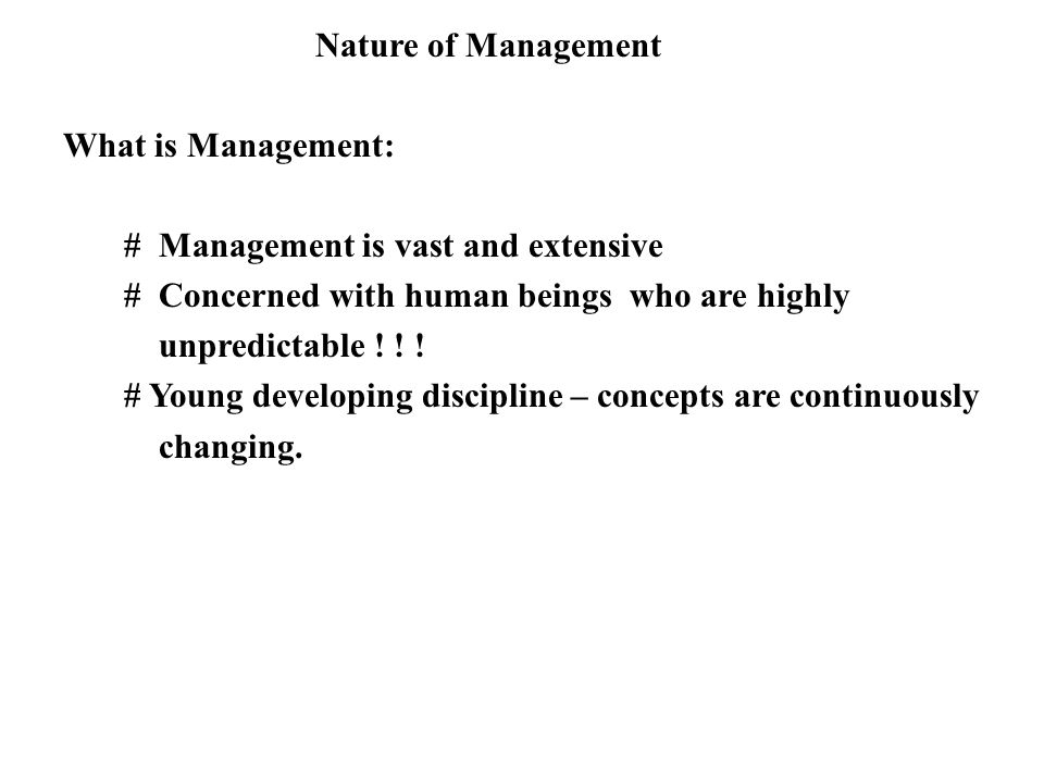 some definitions of management by management 2009-3-2  learn how to customize your own change and release management  although more technical definitions are  definition normally is a flow diagram of some.