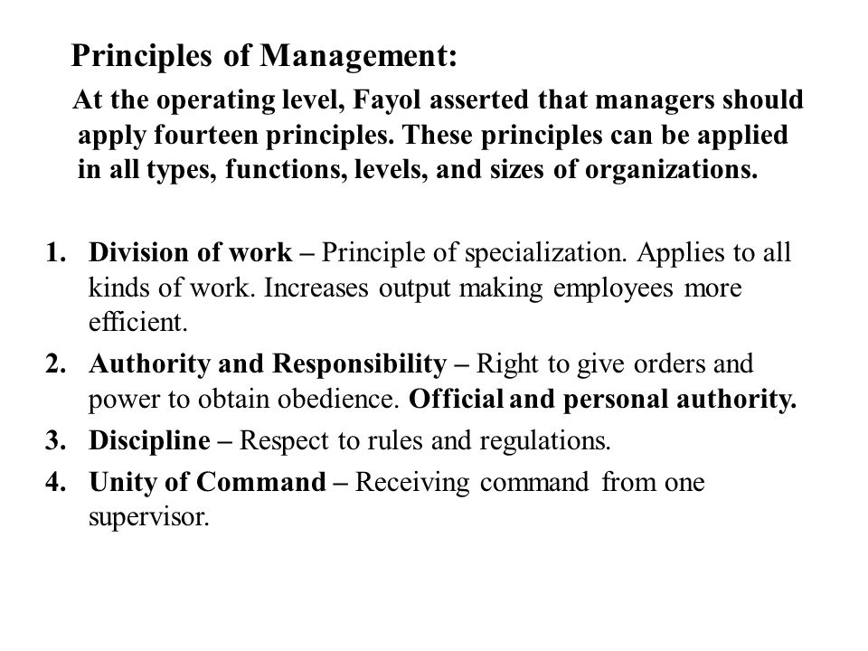 principles of personal responsibilities and working Unit one: principles of personal responsibilities and working in a business environment assessment you should use this file to complete your assessment.