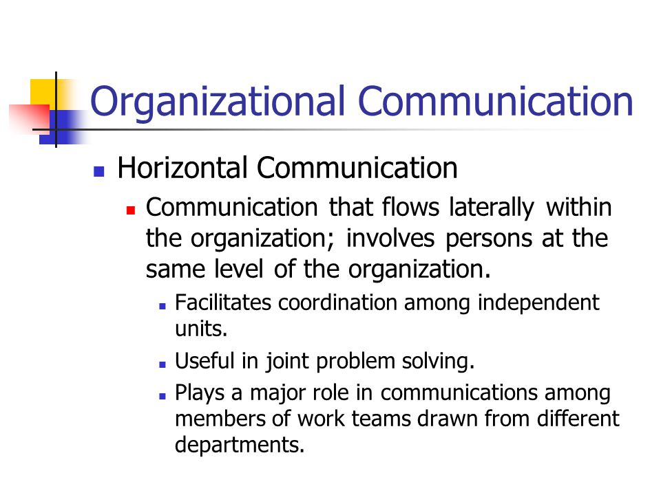 communication problems among group members Team communication can experience several issues group image by several challenges to team communication to group communication if group members do not.