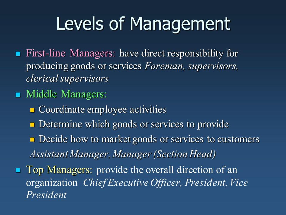 management and first line manager The first of the three fundamental capabilities of managers, problem solving capability, helps us understand how problems are solved and decisions are made for managers, however, there are other types of abilities that are necessary for success.