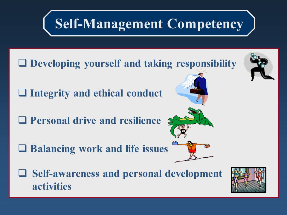 Principles Of Management Mgt Ppt Download