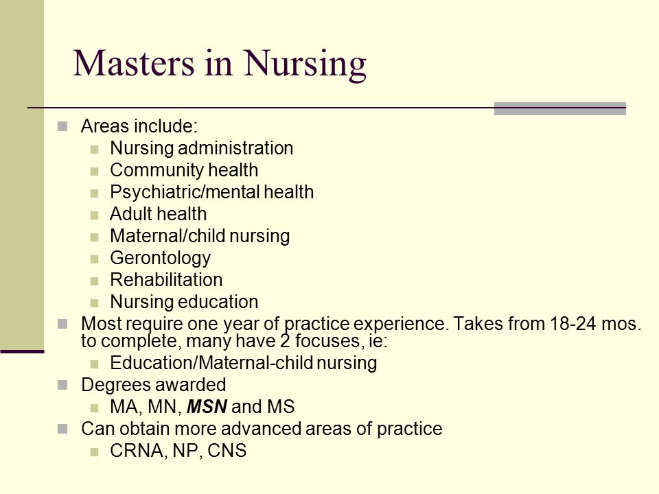 Nursing Education N ppt video online download