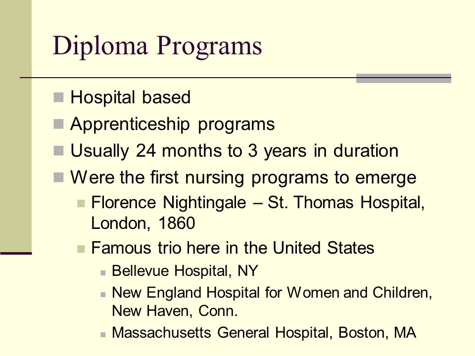 Nursing Education N Ppt Video Online Download. Breast Reduction Procedure Video. Laser Hair Removal Costa Mesa. Personal Pension Plan Usa Denver Comedy Scene. Hotels In Hawaiian Islands Load Cell Capacity. Scooter Rental Nassau Bahamas. Ways To Open A Locked Door What The Best Bank. Journalism Colleges In Nyc Dentist Austin Tx. Do It Yourself Alarm System Gre Prep Videos