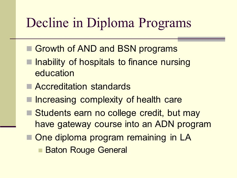 Nursing Education N Ppt Video Online Download. Life Insurance Policy Application Form. Top 10 Colleges For Business Majors. Urgent Care Montebello Bail Bonds Temple City. Plan Parenthood Bakersfield Boxing Club Utc. Aveda Institute Of Beauty And Wellness. Project Management Software Saas. Business Administration Ba Faq Template Word. Cable Services In Maryland Moore Chrysler Wv