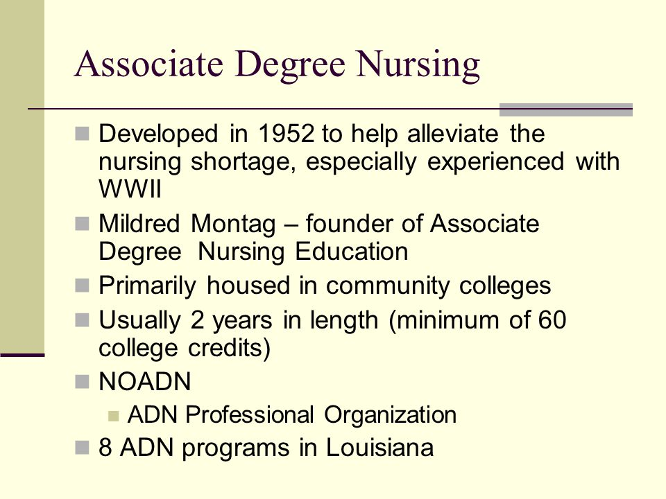 Nursing Education N Ppt Video Online Download. Pitt Community College Financial Aid. Auto Glass Repair San Francisco Ca. Acting Schools In New Orleans. Broadmoor Family Dentistry Dr Hooper Dentist. What Does Ira Stand For Virtual Pbx Solutions. Most Powerful Mid Size Sedan. Harris School Of Business Voorhees Nj. Protect America Security System