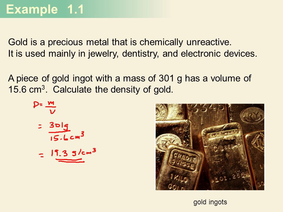 gold is a precious meta essay Precious metal assayers is a full service refiner of all precious metals we buy, refine and assay all forms of gold, silver, platinum and palladium we provide services to jewelers, pawn shops, dentists, dental laboratories, trade shops, manufacturers, machine shops, salvage companies, windshield manufacturers, fiberglass manufacturers.