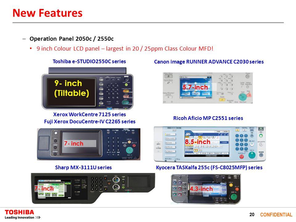 Kyocera fs c8025mfp firmware telecharger - lockkerpopi cf