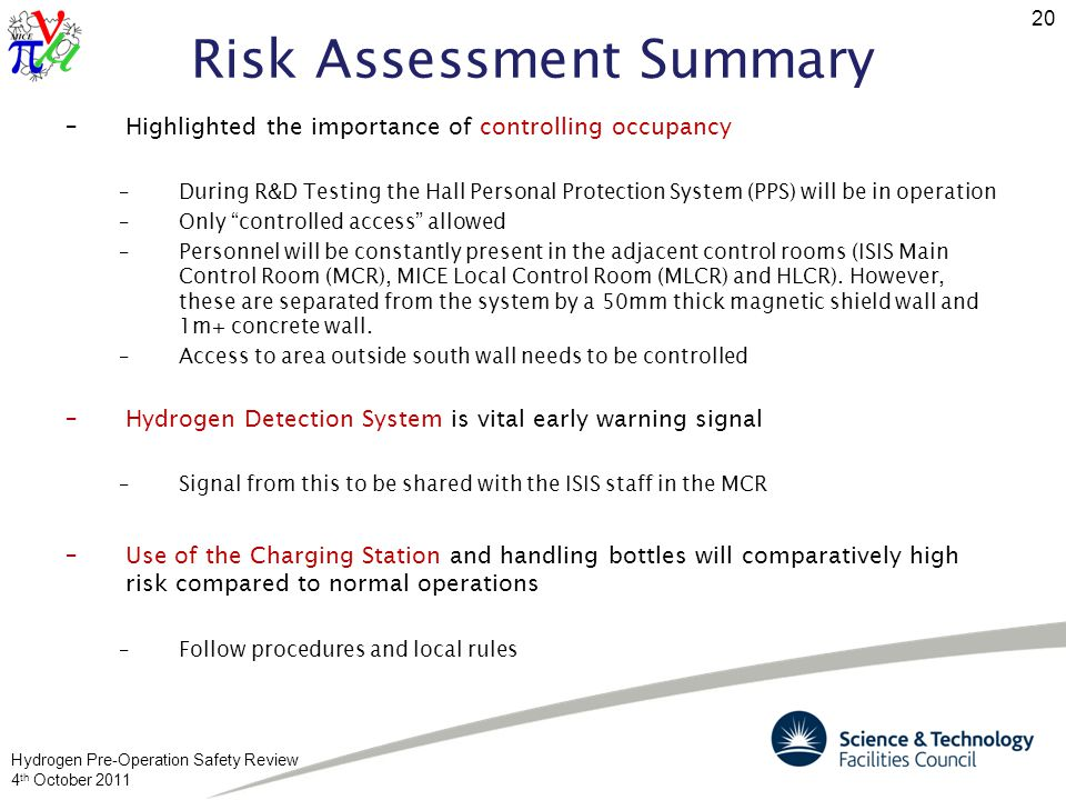 summarise risks of assessment European commission joint research centre institute for health and consumer protection summary risk assessment report final report, 2004 united kingdom.