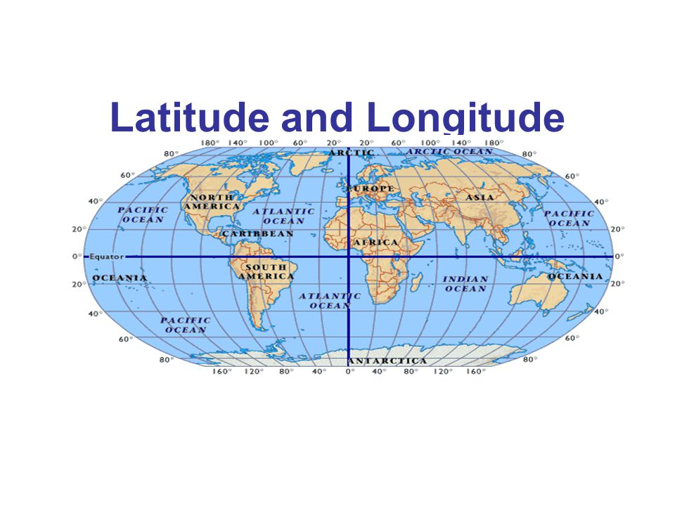 Image result for longitude and latitude