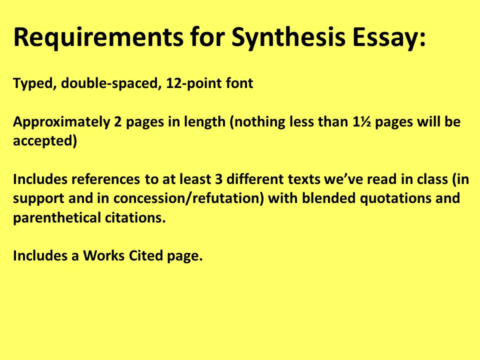 Essay About Good Health Ap English Technology Synthesis Essay Coursework Academic Writing  Introduction To The Ap Language Composition Synthesis Essay Population Essays also F Scott Fitzgerald Essay Essay Help For Grad School  Jay Fencing Buy Art Paper From   A Farewell To Arms Essay