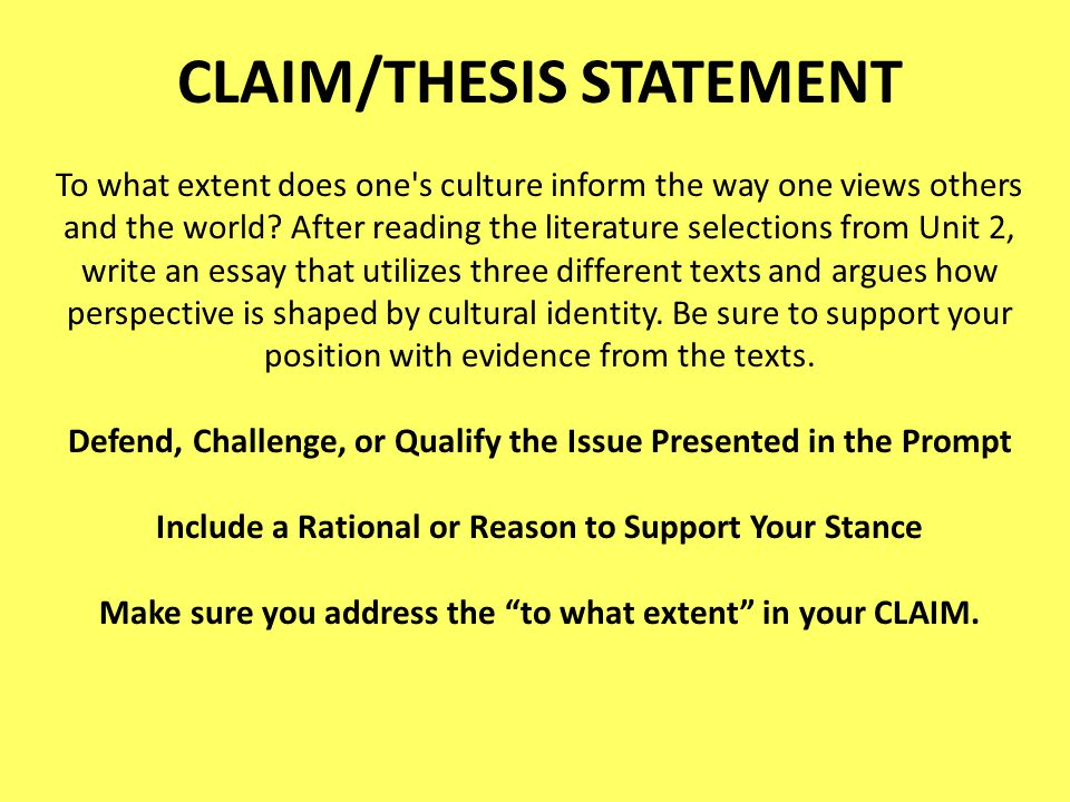 Business Essays  English Essay My Best Friend also Pollution Essay In English To What Extent Essay Thesis Descriptive Essay Thesis