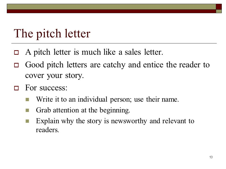 The Pitch Letter Names Correspond To Gumus Northeastfitness Co