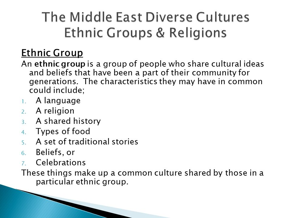 common characteristics of the eastern religious traditions Common elements of eastern religious traditions the team will discuss the common characteristics of 2012 common elements of eastern religious many.