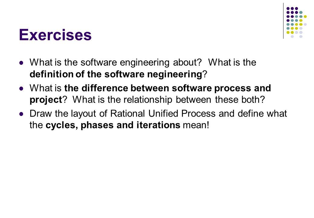 Software Engineering Prof. Ing. Ivo Vondrak, CSc. - ppt download