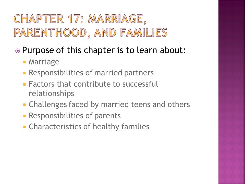 families relationships and intimate life pdf