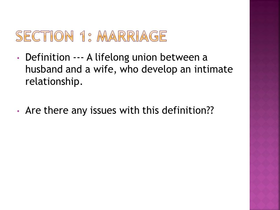definition of union management relationship