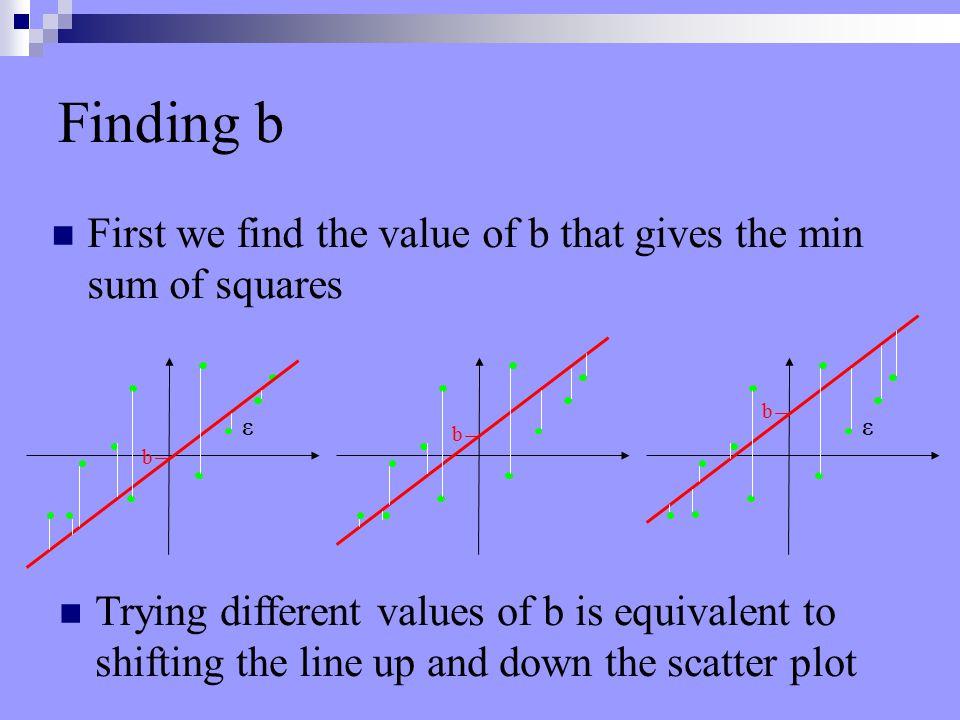 download Scenario Logic and Probabilistic