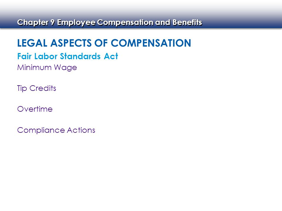legal aspects of compensation and industrial Labour law mediates the relationship between workers, employing entities, trade  unions and  labour law arose in parallel with the industrial revolution as the  relationship  for modern labour law was slowly laid, as some of the more  egregious aspects of working conditions were steadily ameliorated through  legislation.