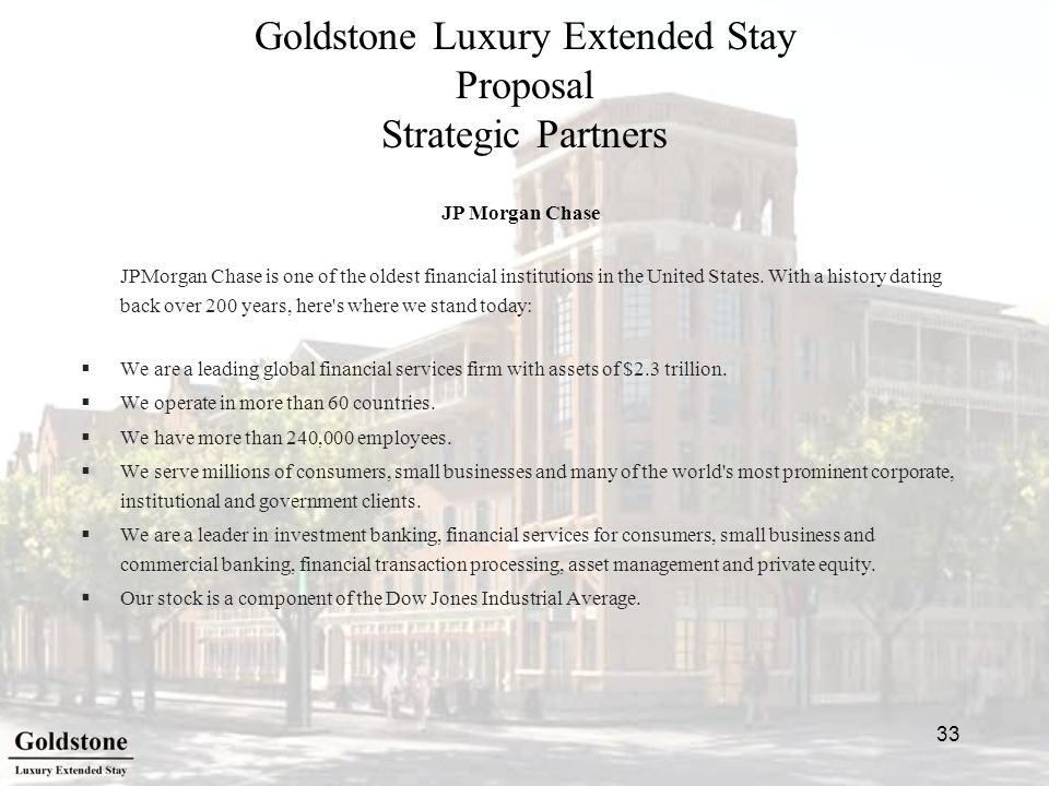 strategic management on luxury holiday Technology's effect on hotels and restaurants: building a strategic competitive advantage dean a koutroumanis  have higher levels of performance (miller & cardinal, 1994) the strategic.