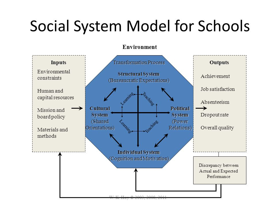 system and multicultural approach1 Theoretical approach to disaster management  organizational system)  social, polit ical, economic, cultural, o rganizational and psychological systems have direct.