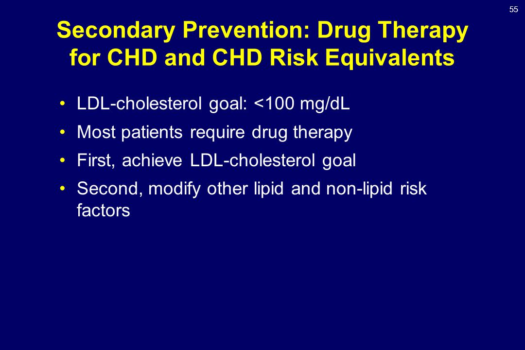 a research on psychotherapy and drug therapy Drug use) treatment method research and evaluation method  drug therapy psychotherapy applied research  director of the psychotherapy.