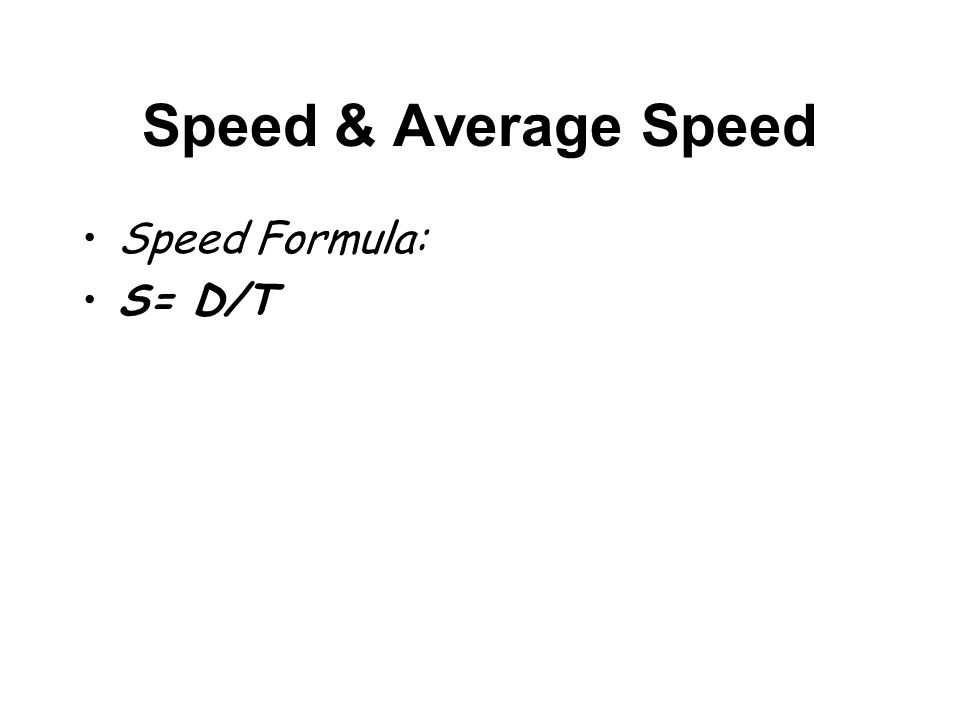 Chp 5 Little Book Motion Math Work Sheet Answers Be sure to – Average Speed Worksheet