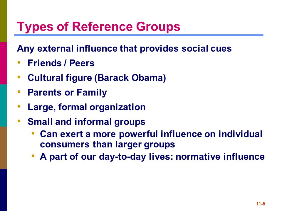 the influence of social groups on individualism Social influences on behavior psychology 300 may 26, 2013 social influences on behavior in psychology there have been countless experiments on social behavioral patterns in different sized groups to better assess how individuals will react in a situation with social pressure.