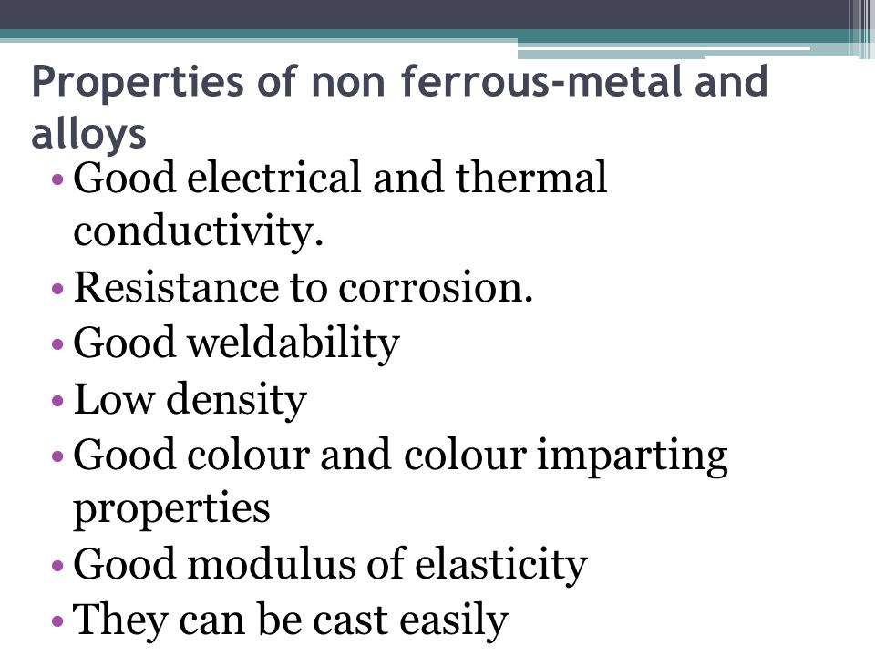 ferrous alloys The very latest breaking minerals, metals, steel and ferroalloy market news, prices, expert analysis, import and export data, suppliers and buyers.