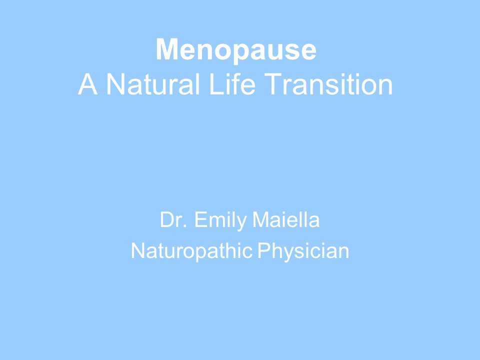 life transition of menopause Perimenopause is the time leading up to menopause, and the symptoms of the transition can take two to ten years  and revive your sex life menopause tips .