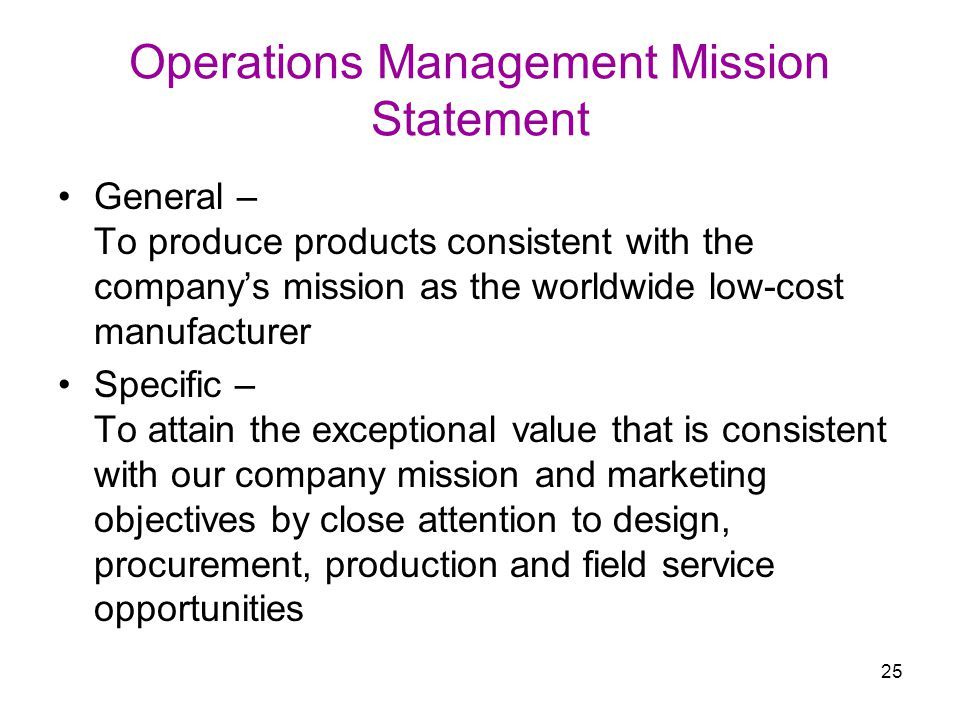 operations management statement of purpose The statement of purpose should be uploaded into the online application prior to submission think of submitting your application as sealing and mailing an envelope: once it has been submitted, none of the documents enclosed with it can be altered, so please proofread carefully.