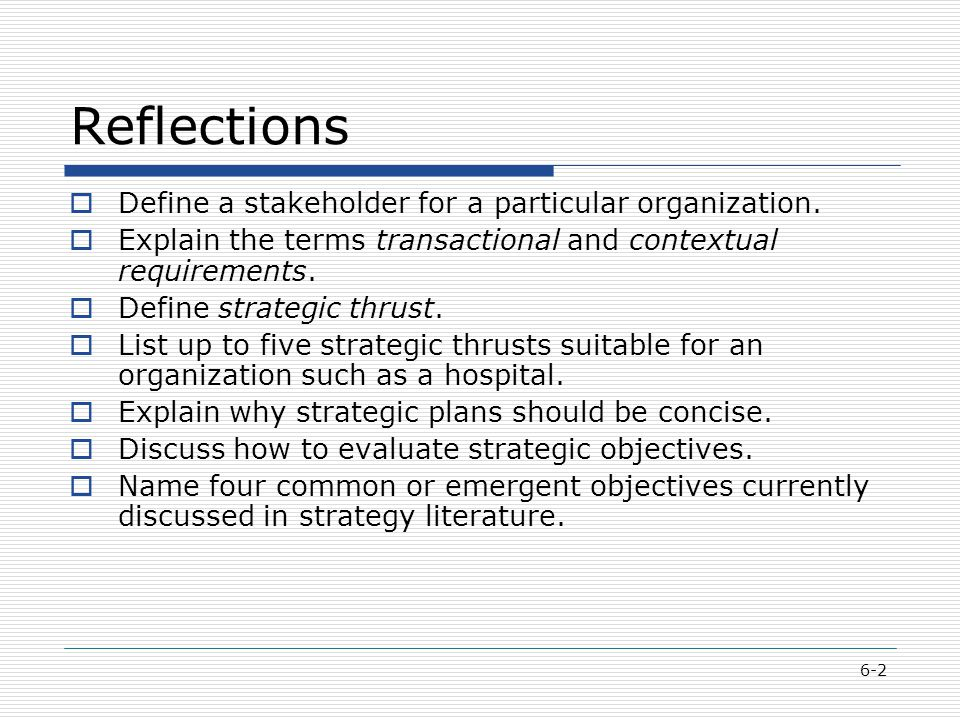 describe the particular contextual situation in A the contextual interference effect is related to the elaboration  an action plan on the next trial for a particular skill  in this situation.