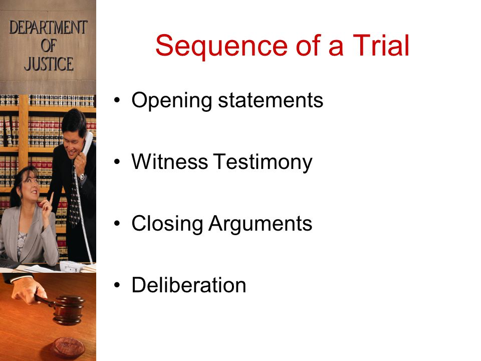 witness testimony Research into eyewitness testimony involves the psychological study of how crime witnesses perceive events, remember those events, and then report them within legal procedures research in this field is undertaken by cognitive psychologists, social psychologists, and specialized forensic or legal.