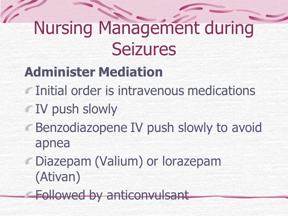 diazepam toxicity medscape