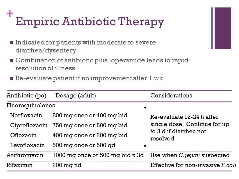 protonix compared to prevacid