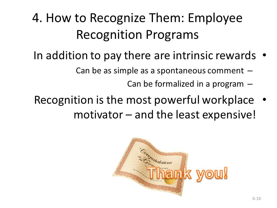 the need for employee performance to be measured and offer motivational packages It was found that labor turnover affects negatively the performance of organizations and the most important factors affecting turnover are internal career/growth opportunity, the pay satisfaction, outside career opportunity and the degree of match between what was expected and what was achieved in the present job.