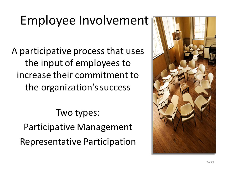 the importance of leadership styles and employee management for organizations Organizational behavior and organizational change leadership & power grid management styles employee-oriented leader emphasizing interpersonal relations what are the important leadership traits from your point of view.