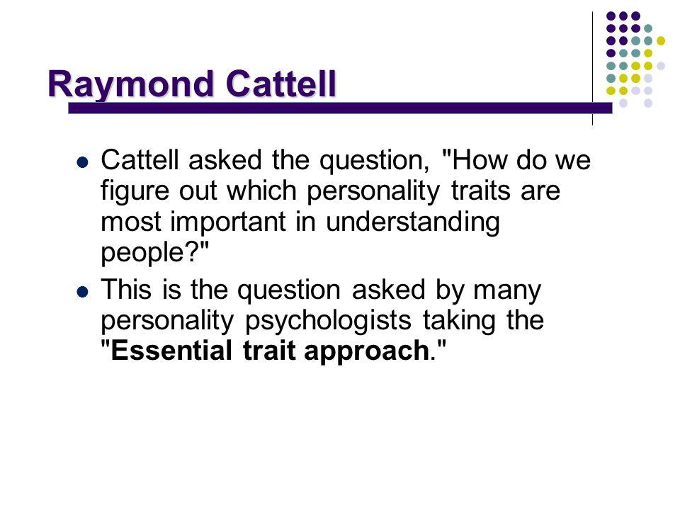 characteristics of helpful people