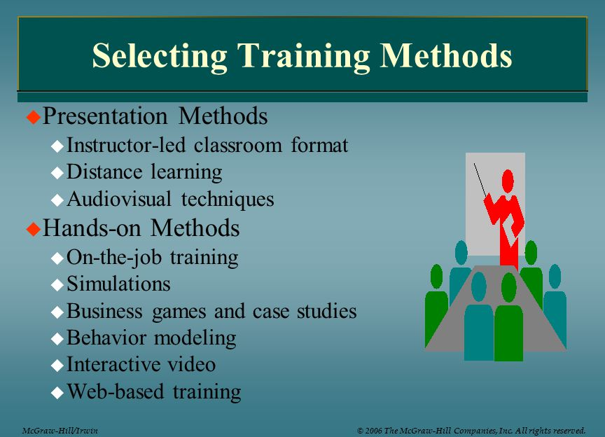 Innovative Methodologies For Interactive Classroom Learning ~ Ppt video online download