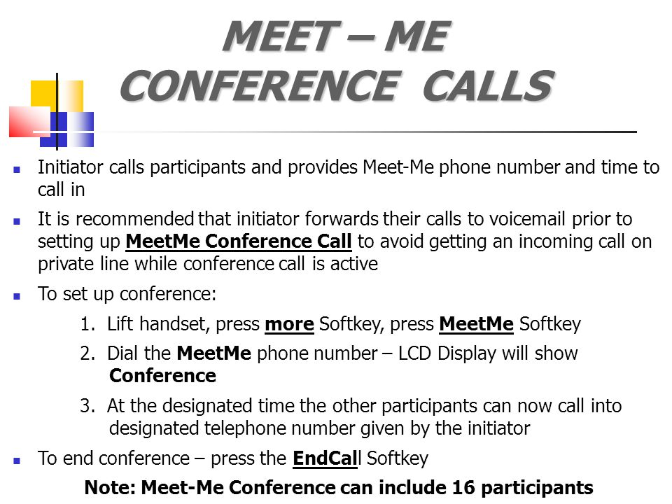 meet me conference instructions 1040