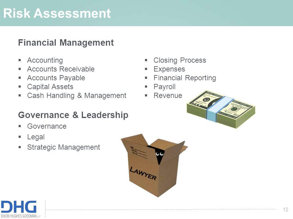 leadership management and governance pdf