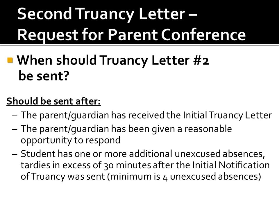 thesis on truancy Truancy essay - custom college essay writing company - purchase reliable essays, research papers, reviews and proposals online secure essay and research paper writing assistance - we can write you secure essay papers for an affordable price the leading paper writing help - purchase non-plagiarized essays, research papers.