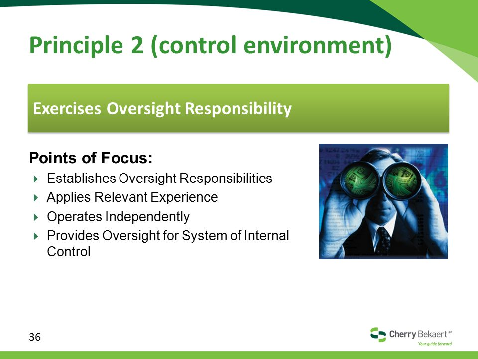the controllability principle in responsibility Sought to review literature on the controllability principle in responsibility accounting concept as a determinant of evans o n d ocansey, john a enahoro.