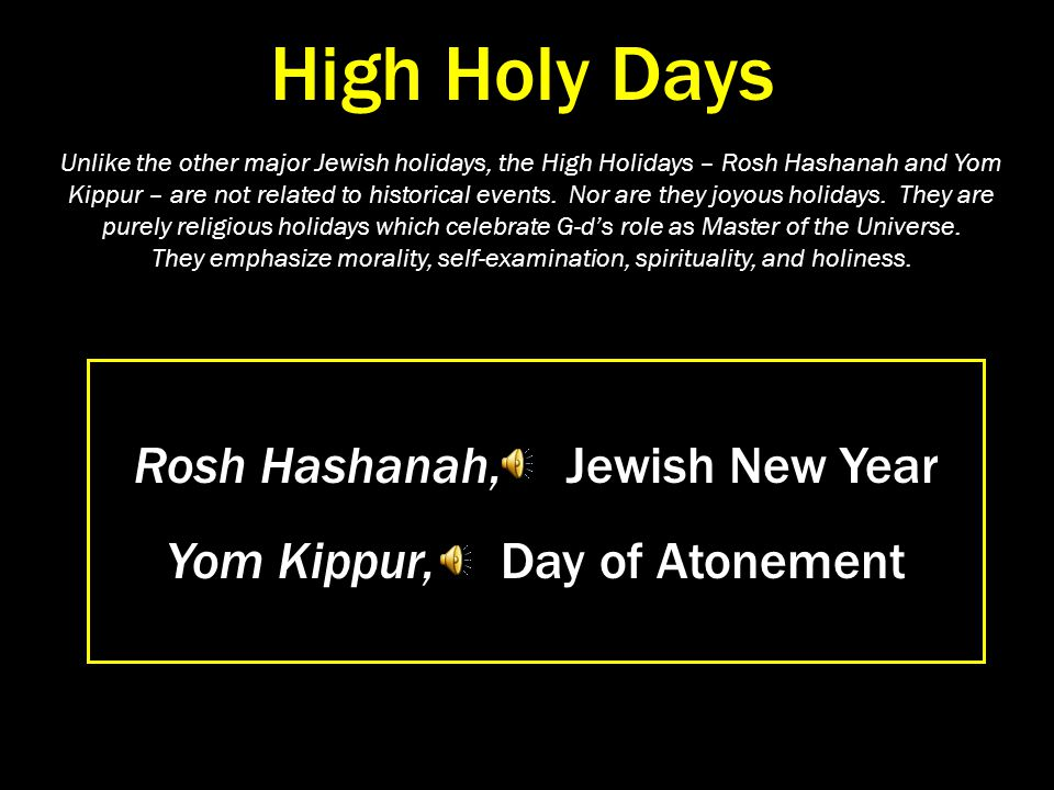 jewish purim holy day essay Free jewish holiday papers, essays, and research papers  response paper  purim purim is the jewish holiday commemorating how the jews  way, some  think one day it is more holy than another day, while others think every day is  alike.