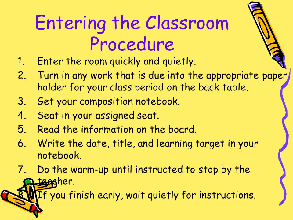 classroom assessment 2 essay 2 : what should classroom observation measure what types of teaching the classroom assessment scoring system (class), but they reflect the types of.
