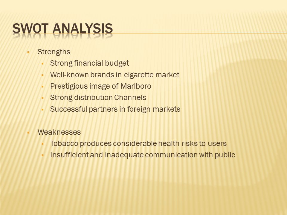 greek tobacco industry analysis Specific request eahc/2011/health/11 for under eahc/2010/health/01 lot 2  economic analysis of the eu market of tobacco, nicotine and.