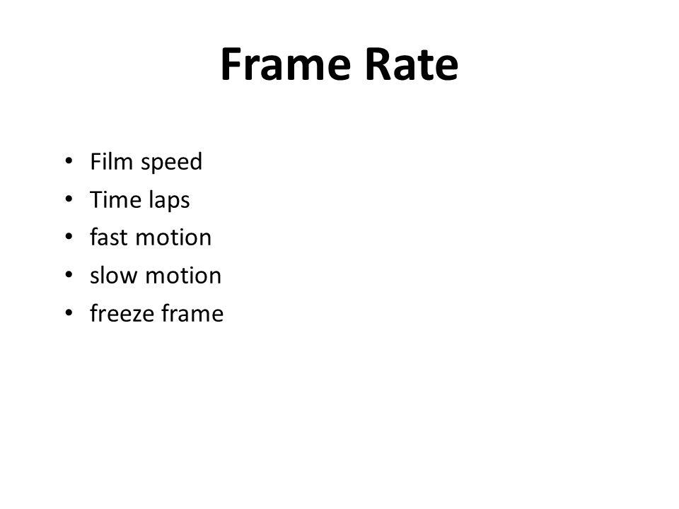 Großartig Nicktoons Freeze Frame Raserei Ideen - Benutzerdefinierte ...