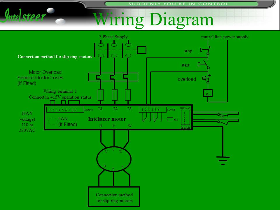 Wiring Speakers For Computer Free Download Wiring Diagrams Pictures