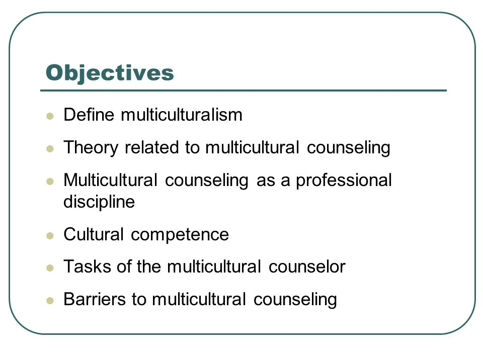 expanding the multicultural debate essay Multicultural awareness issues and education and is a critical piece of foundational knowledge for academic advisors seeking to expand their debate, and the.